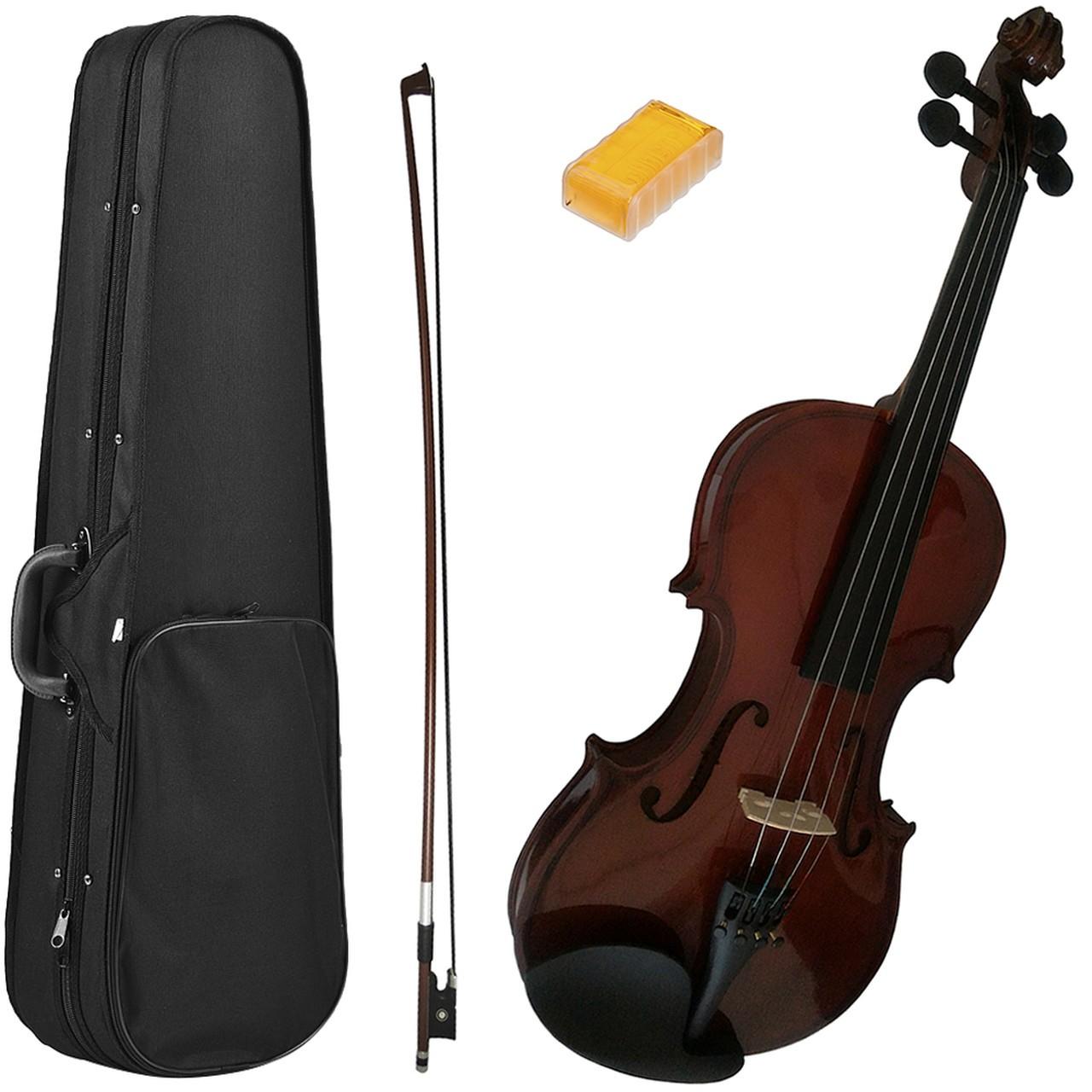 Violino MARINOS CLASSIC Series 4/4 MV-44 Germany