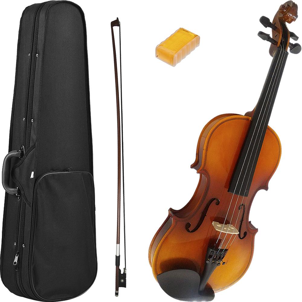 Violino MARINOS CLASSIC Series 4/4 MV-44 Prelude