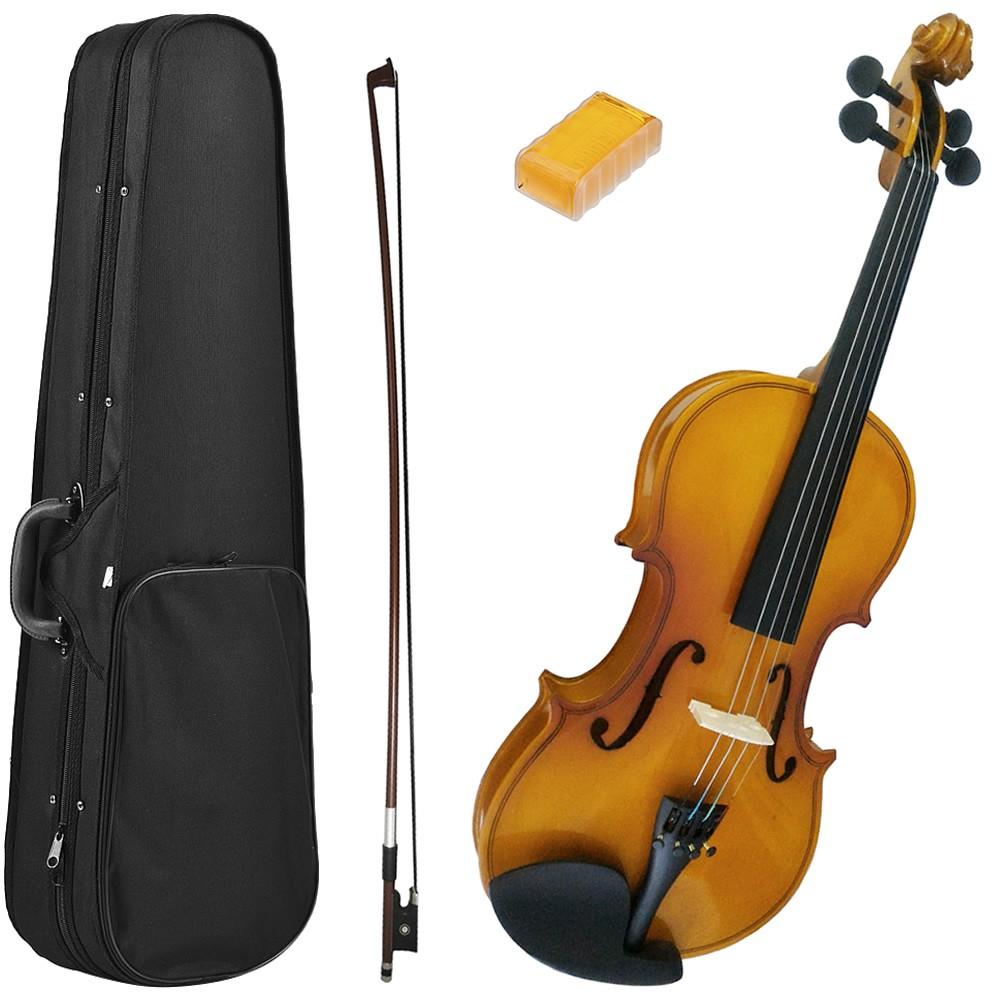 Violino MARINOS CLASSIC Series 4/4 MV-44 Suzuki