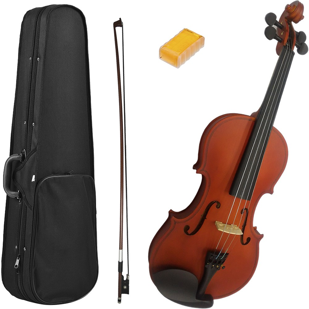 Violino MARINOS CLASSIC Series 4/4 MV-44 Vienna