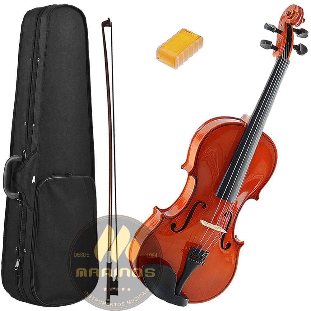 Violino MARINOS CLASSIC Series INFANTIL Classic