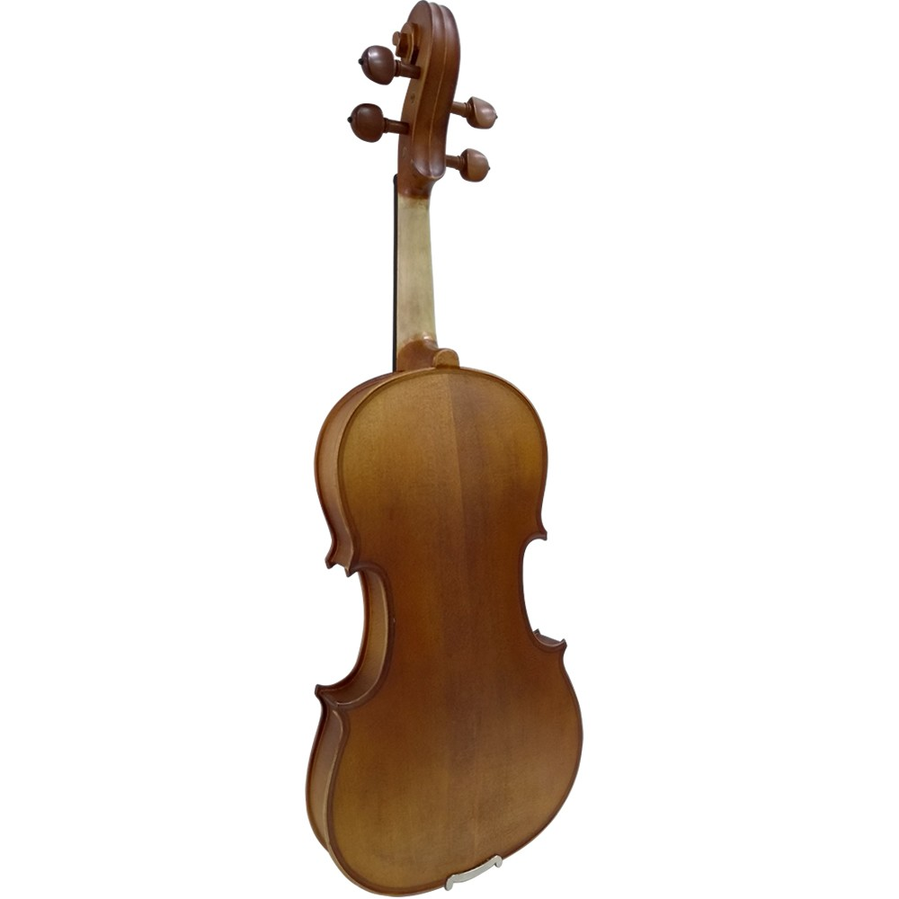 Violino MARINOS CONCERT Series 4/4 MV-544 Guarneri