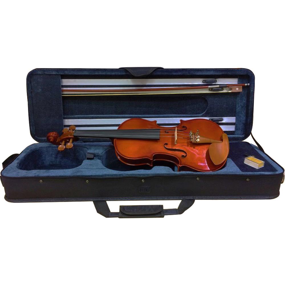 Violino MARINOS PRO Series 4/4 MV-441 Lamberti