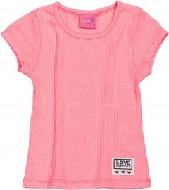 Blusa Neon Momi Mini