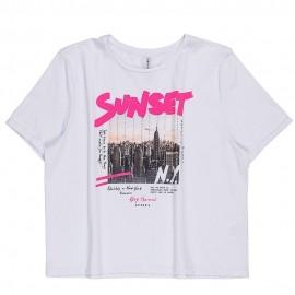 Blusa Sunset Authoria