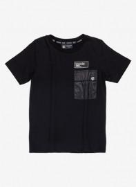 Camiseta Bolso Youccie