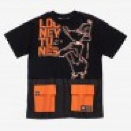 Camiseta Patolino Youccie