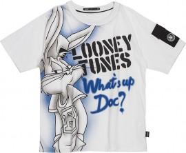 Camiseta Pernalonga Youccie