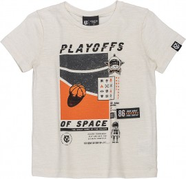 Camiseta Playoffs Youccie