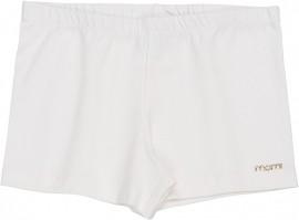 Shorts Básico Momi