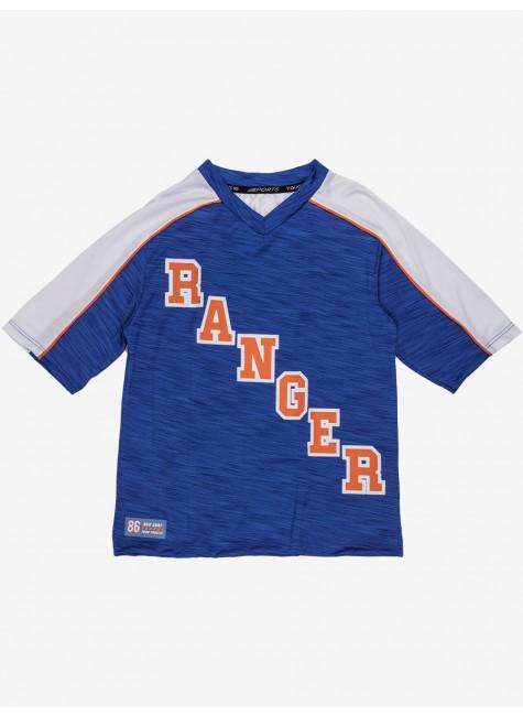 Camiseta Ranger Youccie