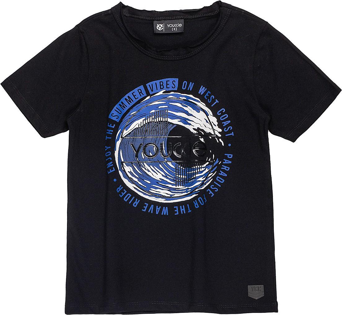 Camiseta Summer Youccie