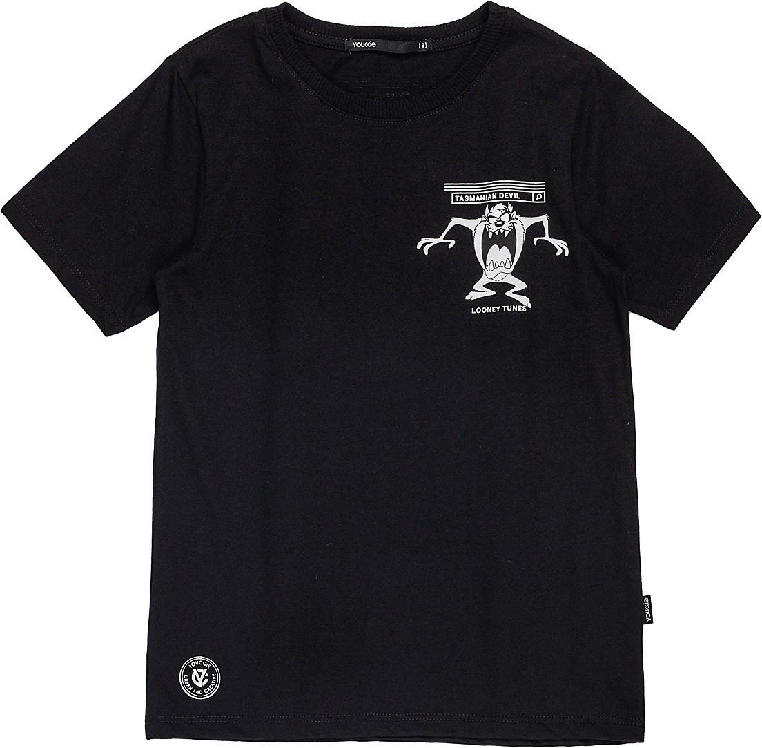 Camiseta Tasmanian Devil Youccie