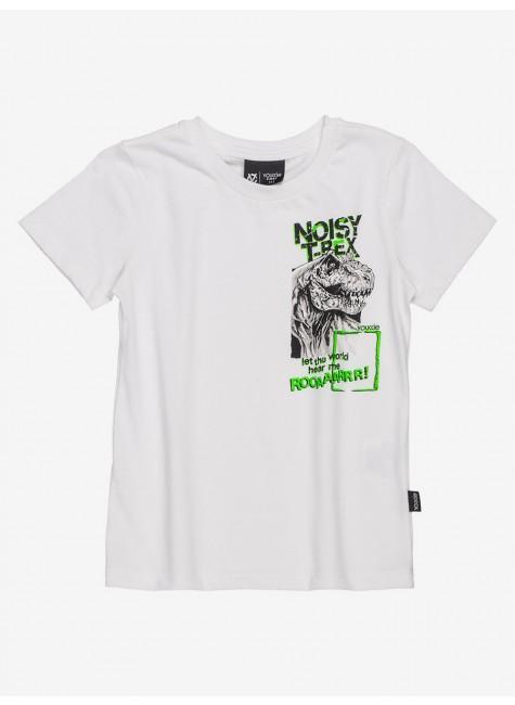 Conjunto Noisy T-Rex Youccie