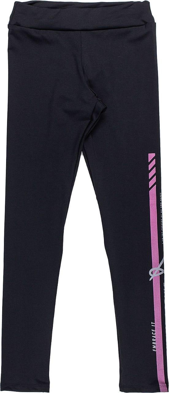 Legging Active Authoria
