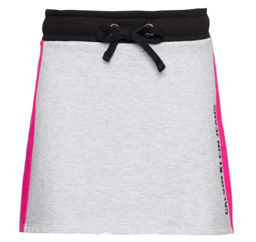 Saia Listra Pink Calvin Klein