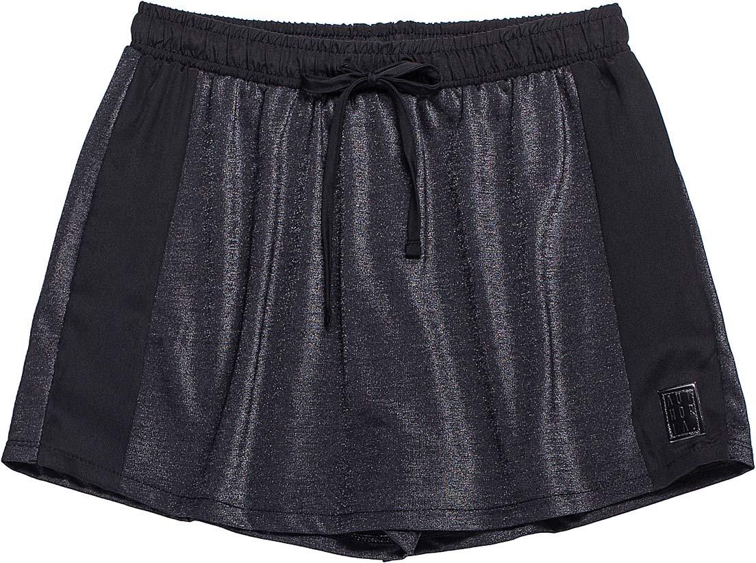 Shorts Saia Brilho Authoria