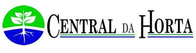 CENTRAL HORTIBRAS