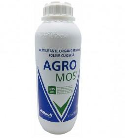 AGRO-MOS 1LT - ALLTECH