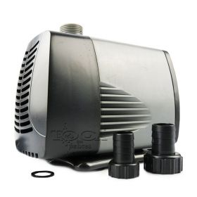 BOMBA SUBMERSA AT107 220V 3.500 L/H 3,70 M.C.A - ATMAN