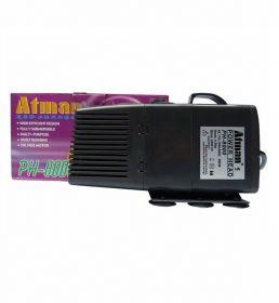 BOMBA SUBMERSA PH8000 220V 8.400 L/H 4,20 M.C.A - ATMAN