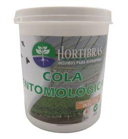 COLA ENTOMOLOGICA 1KG - HORTIBRAS
