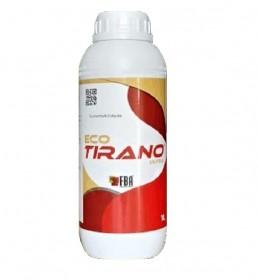 ECO TIRANO 2.0 1L - FBA