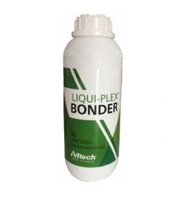 LIQUI-PLEX BONDER 1L - ALLTECH