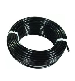 MICROTUBO PVC 5,00 X 7,00 MM- PLASNOVA 1M