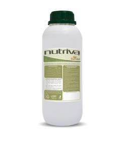 NUTRIVA BS 1LT - CEMA