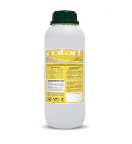 ROTART 1LT - CEMA