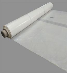 SUNTHERM DIFF B 120 MIC ( ROLO 7,60 X 8M ) - POLYSACK