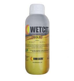 WETCIT GOLD 1LT - OROAGRI