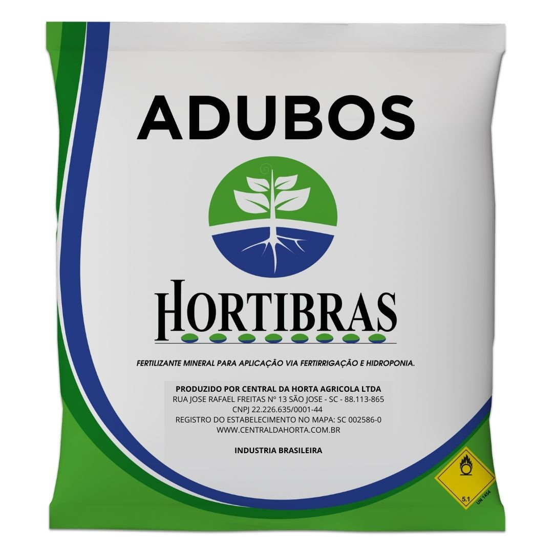 ADUBO AGRIAO PREMIUM 1.000L