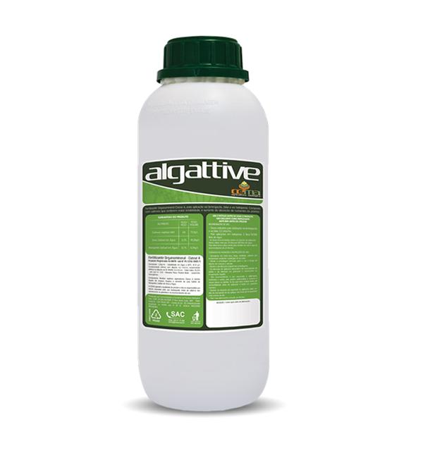 ALGATTIVE 1LT - CEMA