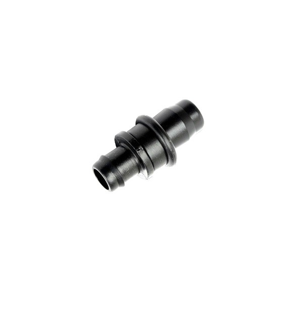 CONECTOR INICIAL C/ ANEL LISO P/ TUBO PELBD 16MM