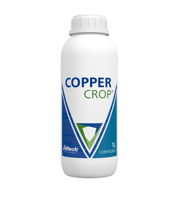 COPPERCROP 1L - ALLTECH
