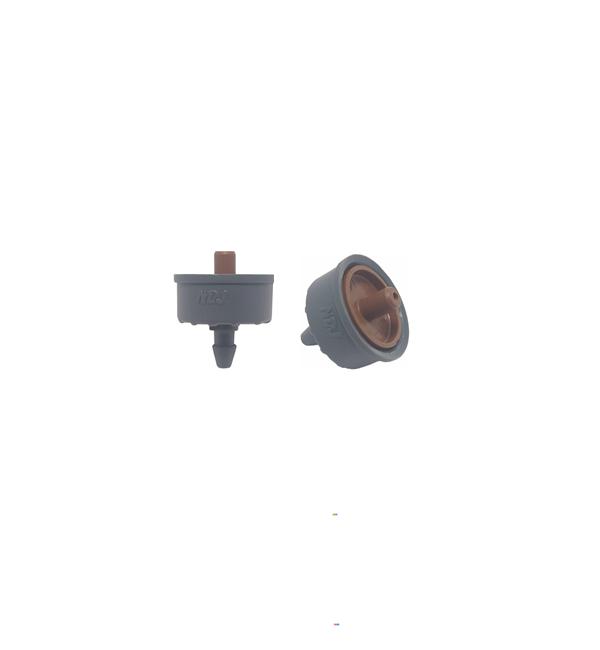 GOTEJADOR PC-J/ CNL 2L/H