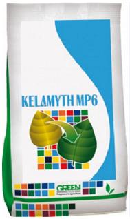 KELAMYTH MP6 FERRO 6% 1KG