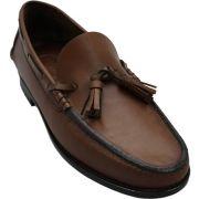Sapato Masculino Mocassim Clássico 060CAS