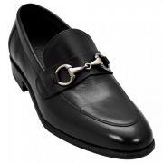 601 Sapato Clássico Social
