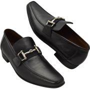 Sapato Modelo Arrojado Exclusividade PACCO 920BGPRE