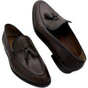 Sapato Masculino Esporte Fino 236GR