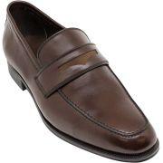 Sapato Masculino Social e confortável 776MMAR