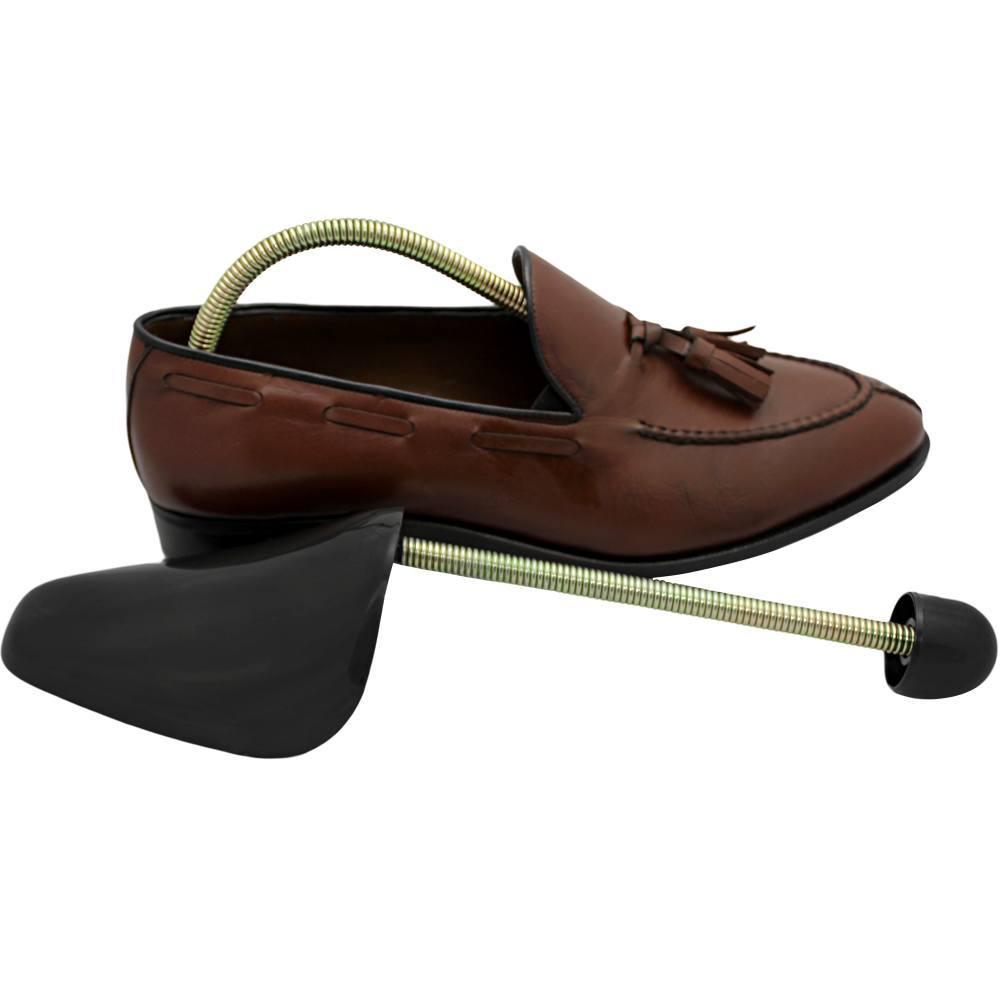 Modelador para guardar Sapatos