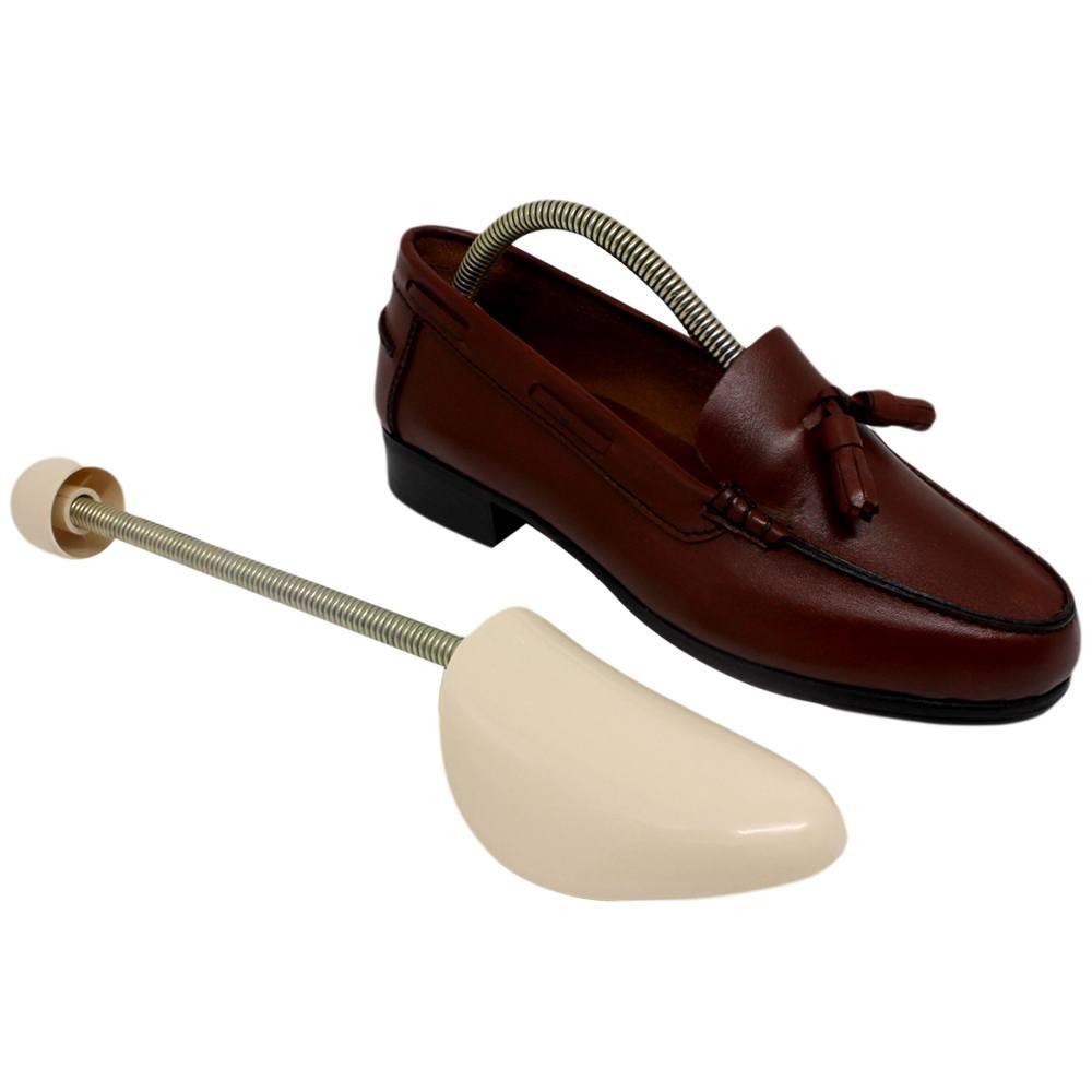 Modelador para Sapatos Feminino