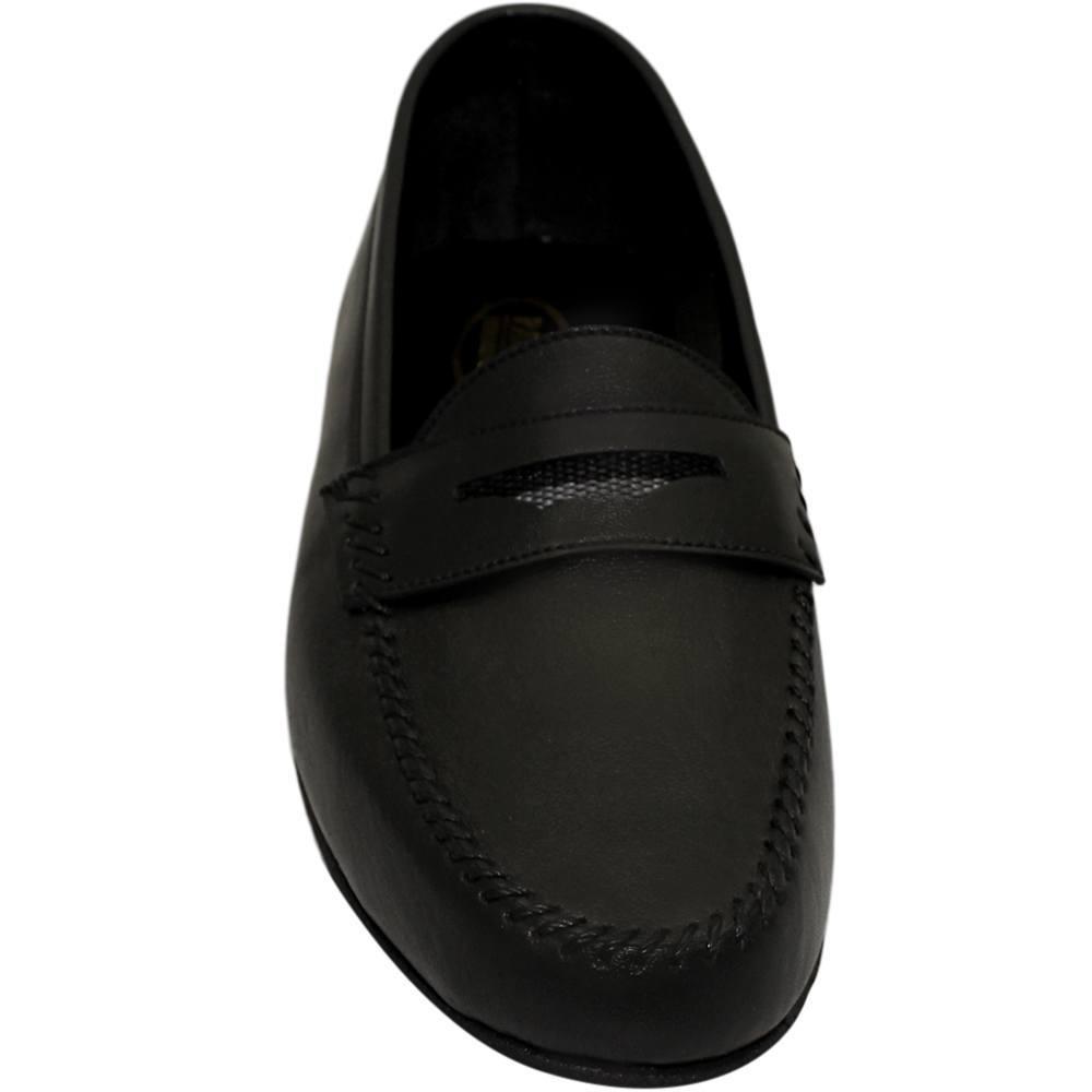Sapato Confortável Masculino Esportivo Conforto 064PRE
