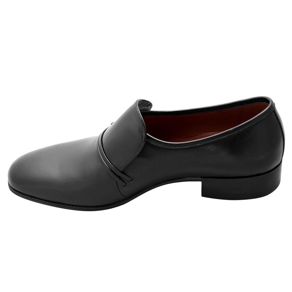 Sapato Masculino Social Clássico 010RPRE