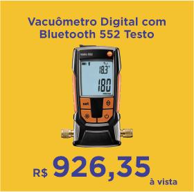 vacuometro