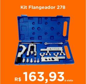 kit flangeador